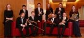 Kammerkonzert der Orchesterakademie der Hamburgischen Staatsoper