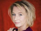LESUNG Maria Hartmann - Leben und Werk Vicki Baums
