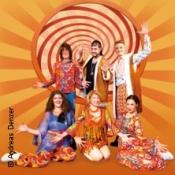 Mama Loo - Die große Les-Humphries-Party