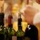 Offene Weinprobe · Chile & Argentinien