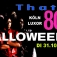 That's 80s - Halloween Special