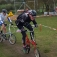 King of Pirates - Stevens Cyclocross Cup