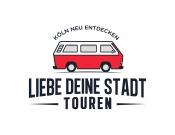 Liebe Deine Stadt - Touren