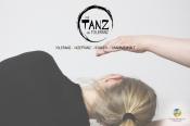 """Premiere """"Mit TANZ zur Toleranz"""""""