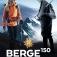 Berge150 - die Jubiläumsfilmtour des DAV