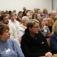 MS-Patientenforum in Frankfurt: Zugang zur ärztlichen Versorgung in Hessen im Fokus