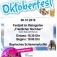 Oktoberfest BSV Bochum-Gerthe 1899 e.V.