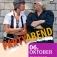 Partyabend in Cadenberge mit Vocal Duo Fernbeziehung