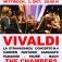 The Chambers - das Kammerorchester der Nationen