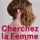 """Cherchez la femme"" - Perücke, Burka, Ordenstracht"