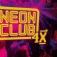 Neon Club 4x - Alles Oder Nix