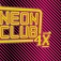 Neon Club - 80+90+00+10er Party