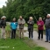Nordic Walking Kurs in Gelsenkirchen-Mitte