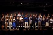 Spot an! Der ZinneChor präsentiert Musical-Klassiker im Juni