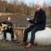 Von dicken Eiern auf dünnem Eis - Songs & Poetry