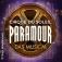 Preview Cirque Du Soleil Paramour