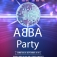 ABBA Party im Pink Dormagen