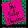 """""""Curtain up on Murder"""" im Keller Theatre Gießen"""