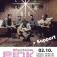 Like Snow + Support live im Pink Dormagen