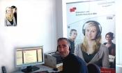 Online-Ausbildung staatlich geprüfter Übersetzer für sechs Sprachen: Live-Chat am 9. Oktober 2018