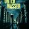 """Till Raether liest aus """"Unter Wasser"""""""