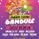 Birgit´s Summer Closing Bambule (House, Techno, 80s 90s, Pop & Hip Hop)