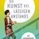 """Lesung mit Alexander von Schönburg """"Die Kunst des lässigen Anstands"""""""