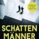 """Lesung mit Christian von Ditfurth """"Schattenmänner"""""""