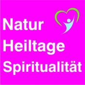 Natur Heiltage und Spiritualität