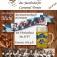 Oktoberfest des Jacobsdorfer Carneval Verein