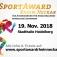 SportAward