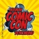 Early Bird Ticket Samstag - German Comic Con Dortmund 2018