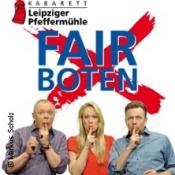Fairboten