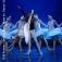 Schwanensee: Russian Classical Ballet