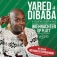 Yared Dibaba und die Schlickrutscher