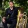 Andreas Martin Hofmeir - Sinfoniekonzert BASF