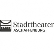 Chaos auf Schloss Haversham - The play that goes wrong