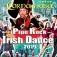 Cornamusa - World of Pipe Rock and Irish Dance