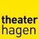 Die Eiskönigin / Premiere