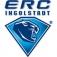 ERC Ingolstadt - TS Ice Tigers