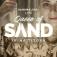 Irina Titova - Queen Of Sand