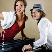 Kabarett-Brunch mit Katrin Troendle