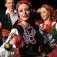 Mazowsze - Jubiläumstournee mit Polens weltberühmten Staatsensemble