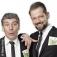 Onkel Fisch Blickt Zurück: Der Satirische Jahresrückblick