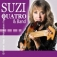 Suzi Quatro & Band: Open Air