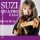 Suzi Quatro & Band: Open Air
