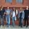 Tino Standhadft & Band