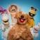 Unter Puppen - Die Neue Puppen-Comedyshow