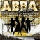 ABBA Deluxe - The Tribute Dinnershow