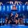 Barock: Europas größte AC/DC Tribute Show